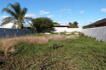 14 Clarke St, Port Augusta, SA 5700
