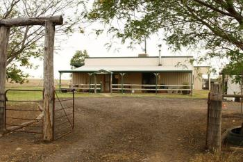 1823 Blue Hills Rd, Tingun, QLD 4455