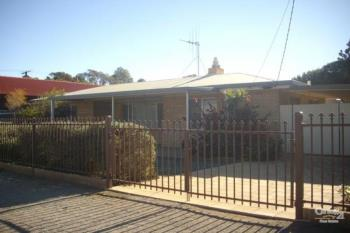23 Elsie St, Port Augusta, SA 5700
