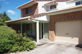2/89 Charles St, Iluka, NSW 2466