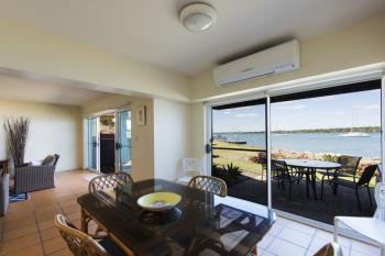 2.3/3-5 Riverview St, Iluka, NSW 2466