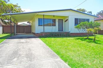 50 Verge Rd, Callala Beach, NSW 2540