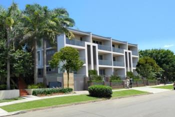 3/57 Campbell Pde, Manly Vale, NSW 2093