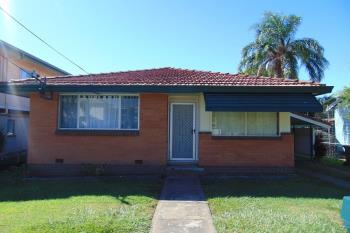 16 Mcculloch Ave, Margate, QLD 4019