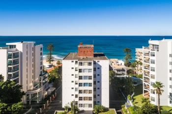 42/7-9 Corrimal St, North Wollongong, NSW 2500