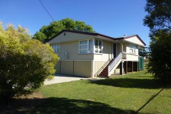 64 Edward St, Biggenden, QLD 4621