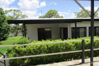 1/24 Miller St, Collinsville, QLD 4804