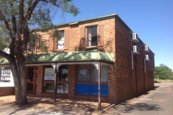 268 Macquarie St, Dubbo, NSW 2830