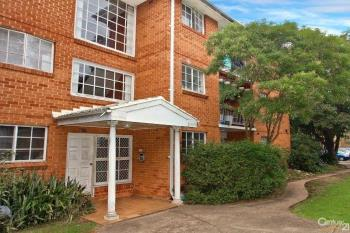 16/30 Queens Rd, Westmead, NSW 2145