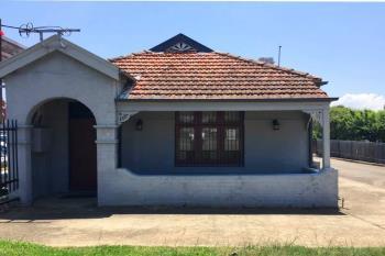 53a Woodville Rd, Granville, NSW 2142