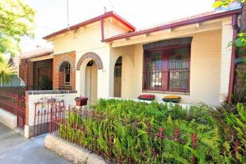 43 Brown St, Newtown, NSW 2042