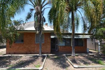 29 Scoria St, Biloela, QLD 4715