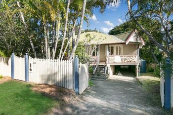 39 Rhyndarra St, Yeronga, QLD 4104