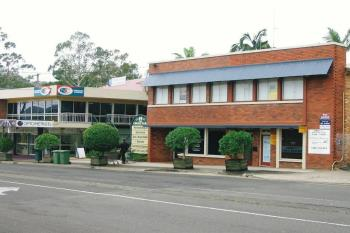 Howard/34  St, Nambour, QLD 4560