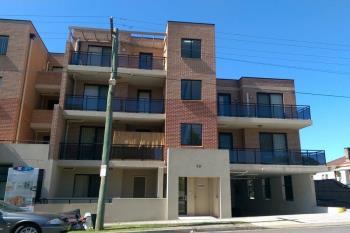 19/39 Earl St, Merrylands, NSW 2160