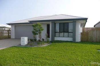 16 Molokai St, Burdell, QLD 4818