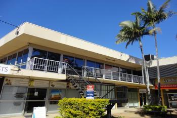 40 (1 Lvl) Howard St, Nambour, QLD 4560