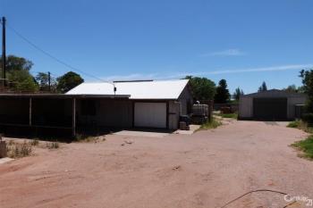24 Stuart Tce, Port Augusta, SA 5700
