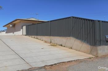 22 Victoria Pde, Port Augusta, SA 5700
