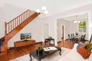 34 Gottenham St, Glebe, NSW 2037