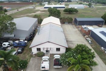 Lot 3 Fitzalan St, Bowen, QLD 4805