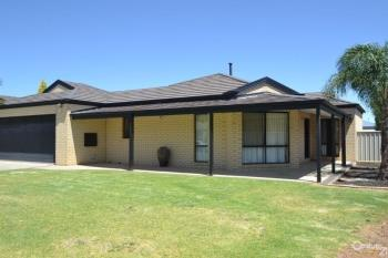 40 Shetland Dr, Moama, NSW 2731