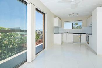5/31 Mountain St, Mount Gravatt, QLD 4122