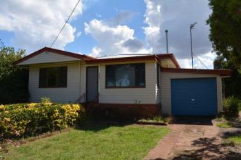 365 West St, Harristown, QLD 4350