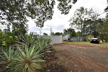 105 Vidlers Rd, Spring Grove, NSW 2470
