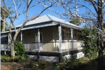 10 Hampshire St, Toowoomba City, QLD 4350