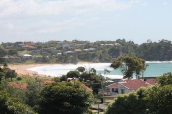 10 Waroo Cres, Malua Bay, NSW 2536