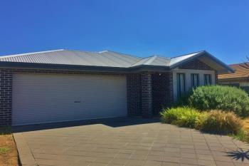 7 Glenshee Cl, Dubbo, NSW 2830