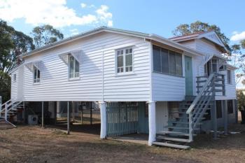 36 Warton St, Gayndah, QLD 4625