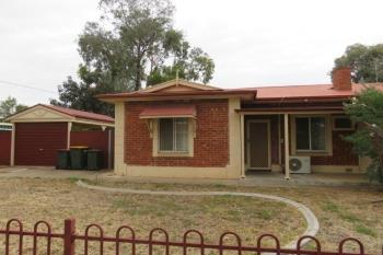 26 Alderbury Ave, Salisbury North, SA 5108