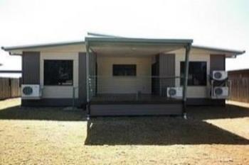 31 Cassia Ct, Nebo, QLD 4742
