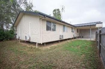 28D Reynolds St, Nebo, QLD 4742