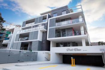 39 40-42A Park Ave, Waitara, NSW 2077