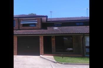 9/132-136 Cumberland Rd, Ingleburn, NSW 2565