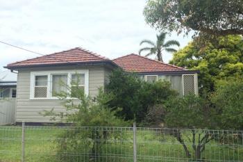 39 Scholey St, Mayfield, NSW 2304