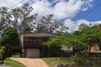 14 Glenmorgan St, Keperra, QLD 4054