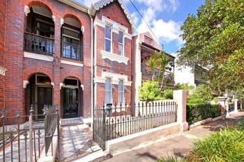 9 Wigram Rd, Glebe, NSW 2037