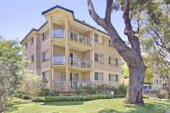 6/9-13 Koorabel Ave, Gymea, NSW 2227