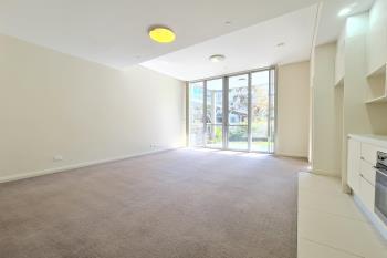 C103/3-7 Lorne Ave, Killara, NSW 2071