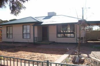 35 Fullerton Cres, Port Augusta, SA 5700