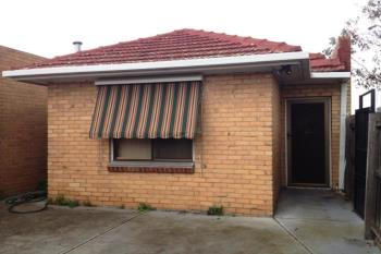 2A Heather Ave, Pascoe Vale, VIC 3044