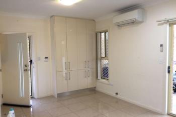 9a Stuart St, Canley Vale, NSW 2166