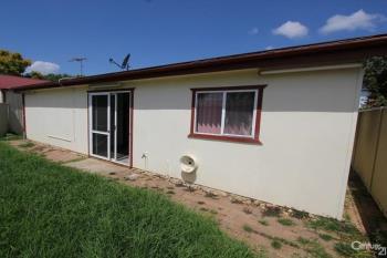 108A Angle Rd, Leumeah, NSW 2560