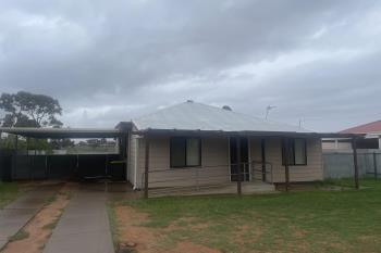 24 Forster St, Port Augusta, SA 5700