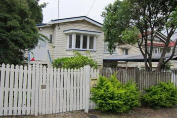 7 Galway St, Greenslopes, QLD 4120