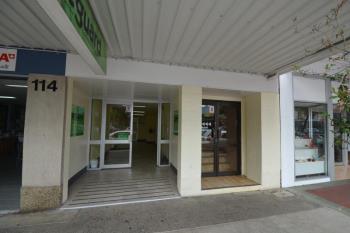 114 Keen St, Lismore, NSW 2480